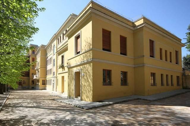 Appartamento in vendita, rif. R/461