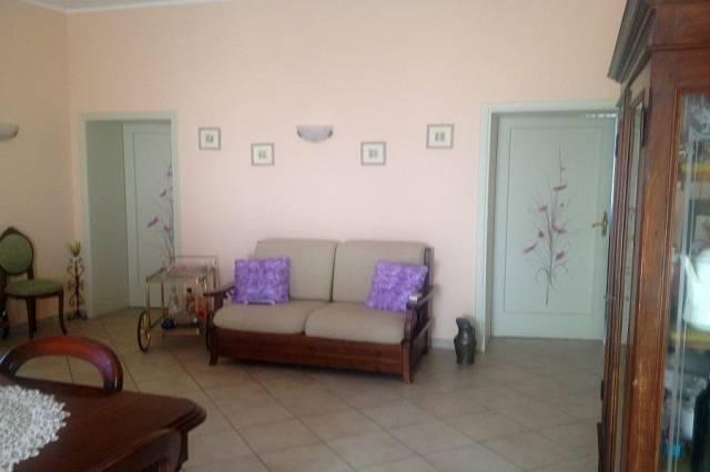 Appartamento in vendita, rif. R/361
