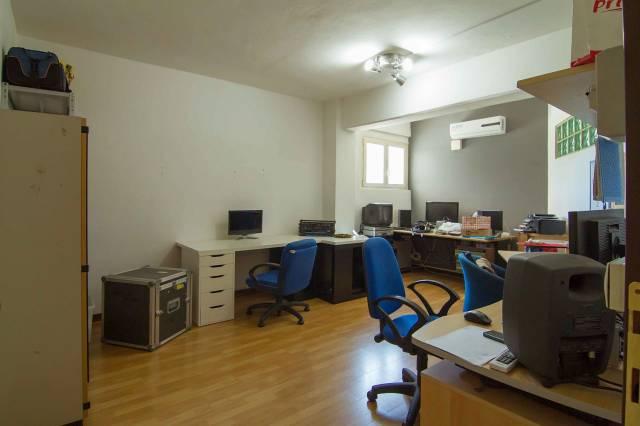 Laboratorio in vendita, rif. C/34