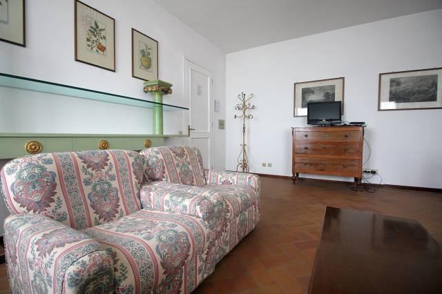 Appartamento in vendita, rif. R/463