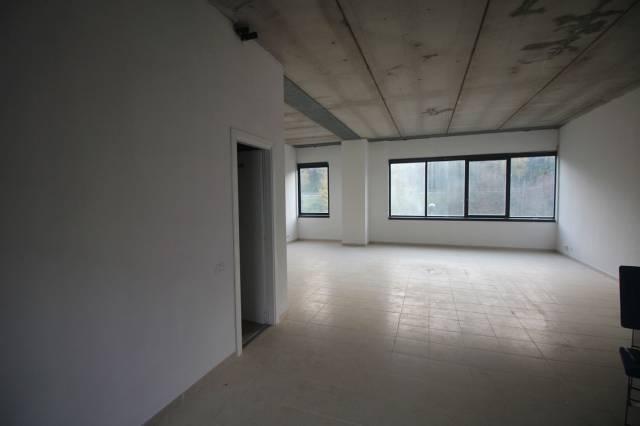 Ufficio in affitto commerciale, rif. C/37
