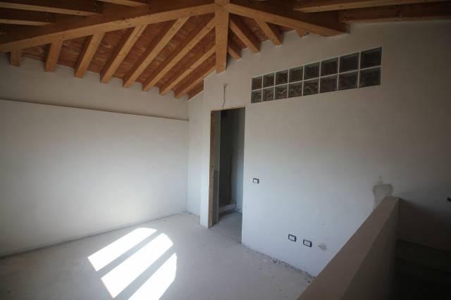 Appartamento in vendita, rif. R/482