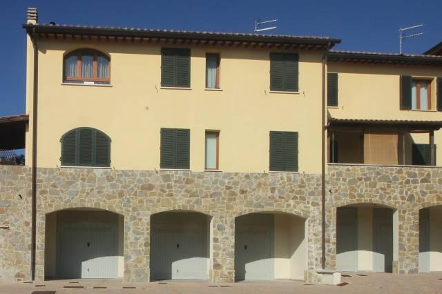 Appartamento in vendita, rif. R/481