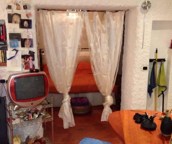 Appartamento in vendita, rif. R/330
