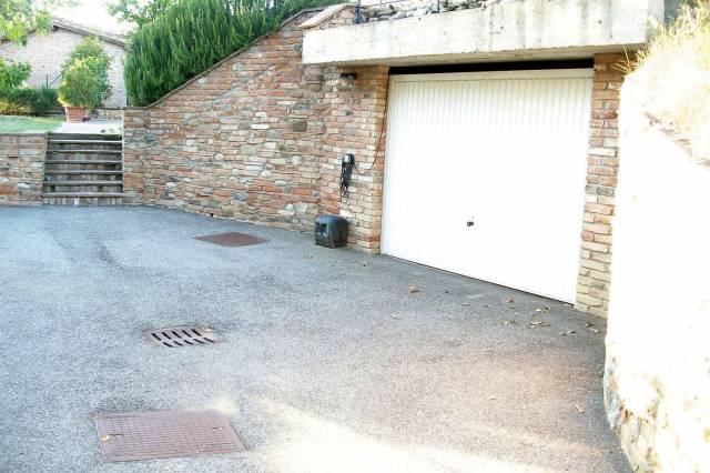 Casa singola in vendita, rif. R/437