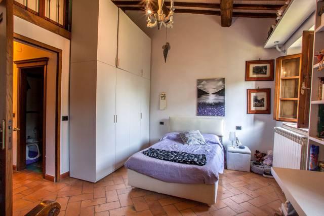 Villetta a schiera in vendita, rif. R/487
