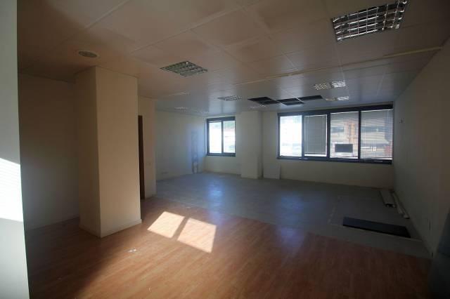 Ufficio in affitto - Romana Esterna, Siena