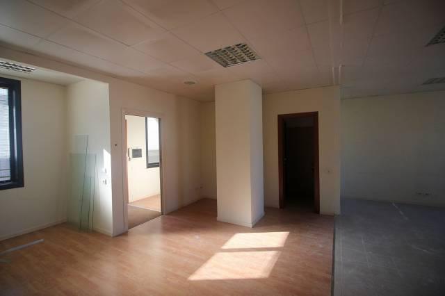 Ufficio in affitto commerciale, rif. C/42