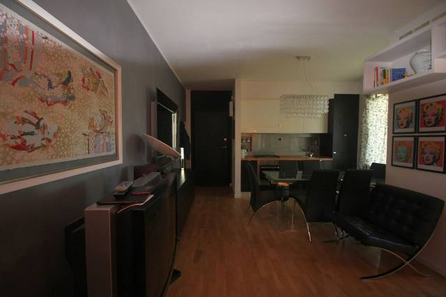 Apartment for sale, ref. R/438