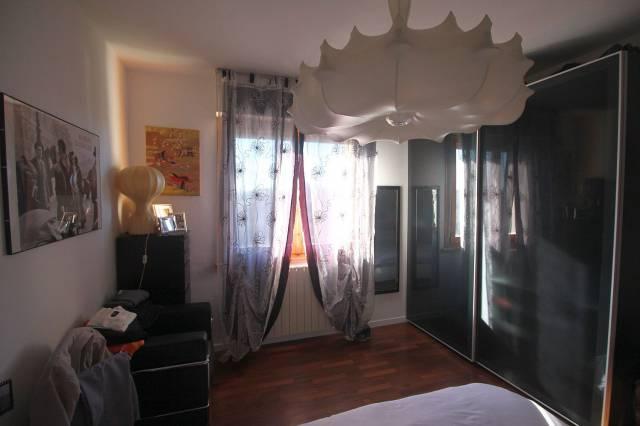 Appartamento in vendita, rif. R/438