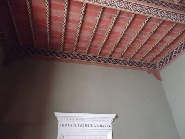 Villa singola in vendita, rif. R/184