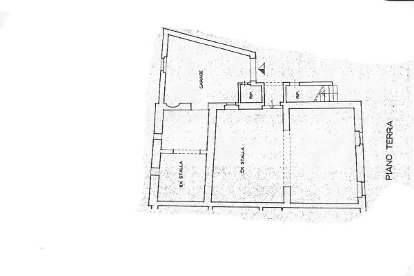 Rustico/Corte in vendita, rif. R/498