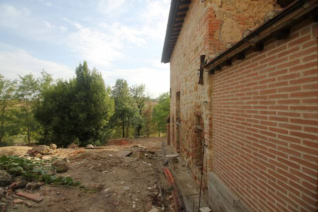 Country house for sale, ref. R/497