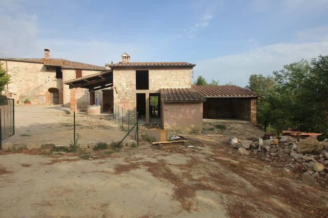 Rustico/Corte in vendita, rif. R/497