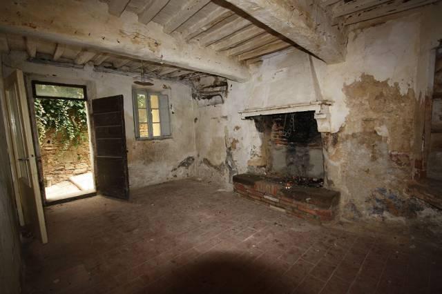 Appartamento in vendita a Serre Di Rapolano, Rapolano Terme (SI)