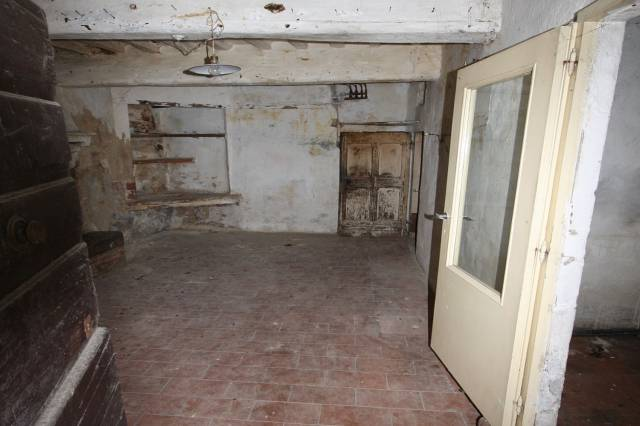Appartamento in vendita, rif. R/495