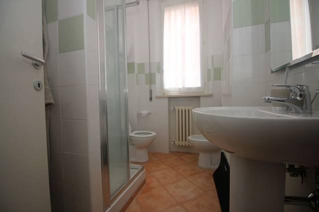 Appartamento in vendita, rif. R/501