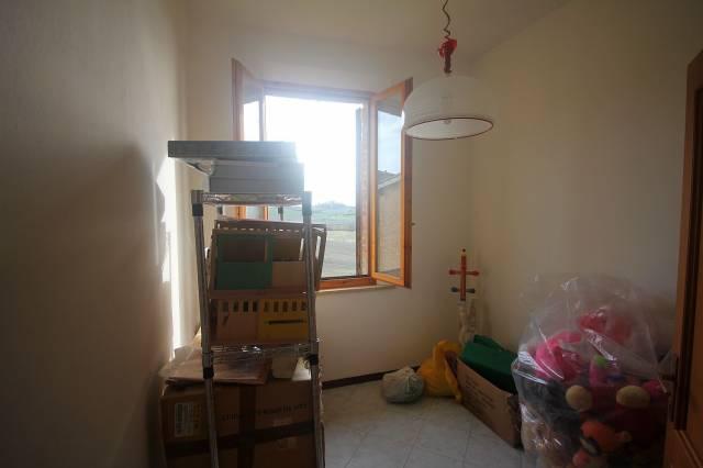 Appartamento in vendita, rif. R/500