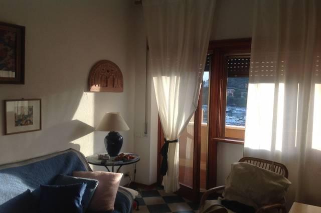 Appartamento in vendita, rif. R/503