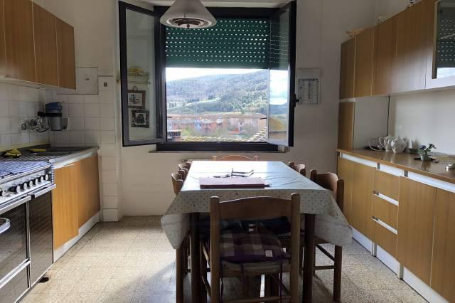 Appartamento in vendita a Rosia, Sovicille (SI)