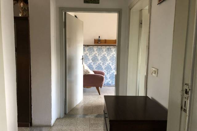Appartamento in vendita, rif. R/505