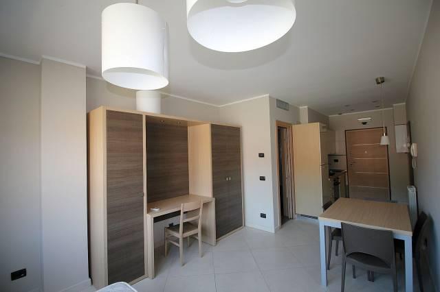 Appartamento in vendita, rif. R/507
