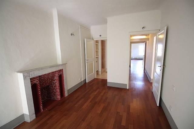 Appartamento in vendita, rif. R/260