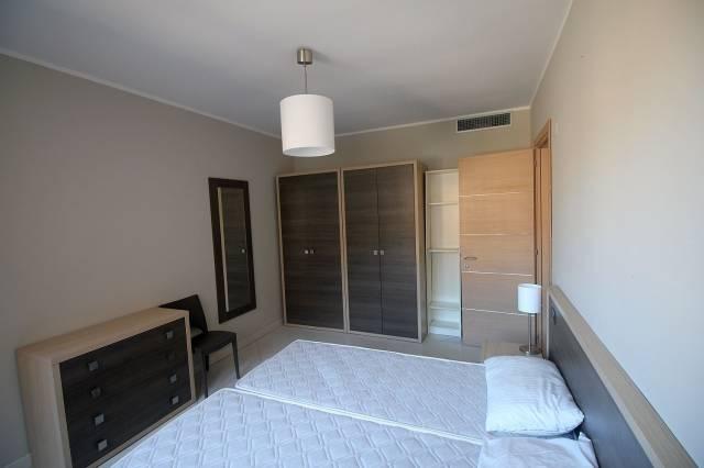 Apartment for sale, ref. R/506