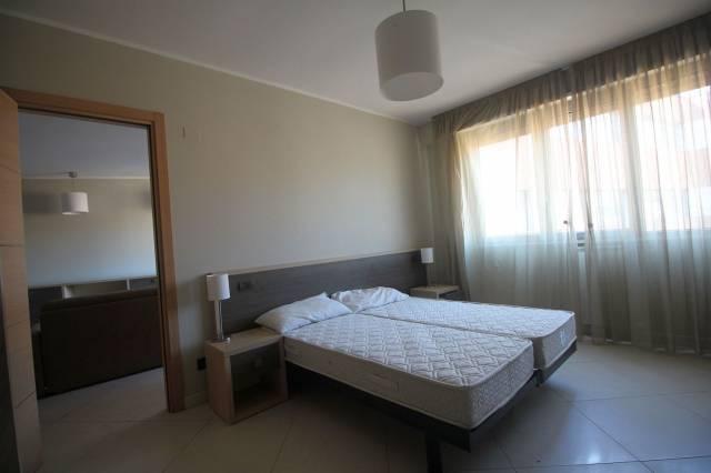 Appartamento in vendita, rif. R/506