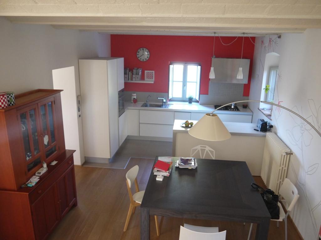 Rustico / Casale in vendita a Poggibonsi, 6 locali, prezzo € 430.000   Cambio Casa.it