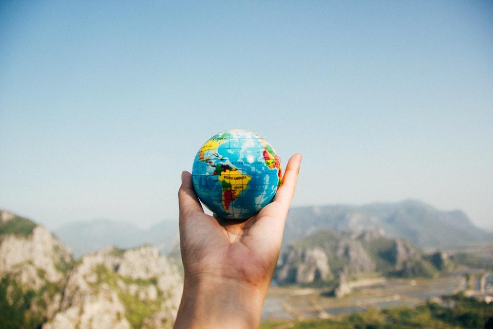 Il mercato immobiliare nel mondo: Usa, Cina e Francia