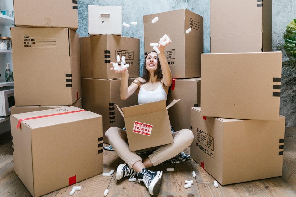 Decreto Sostegni Bis: le 3 novità principali per chi compra casa.