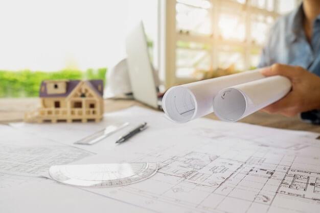 Interventi di ristrutturazione edilizia 2018 – come richiedere le detrazioni?