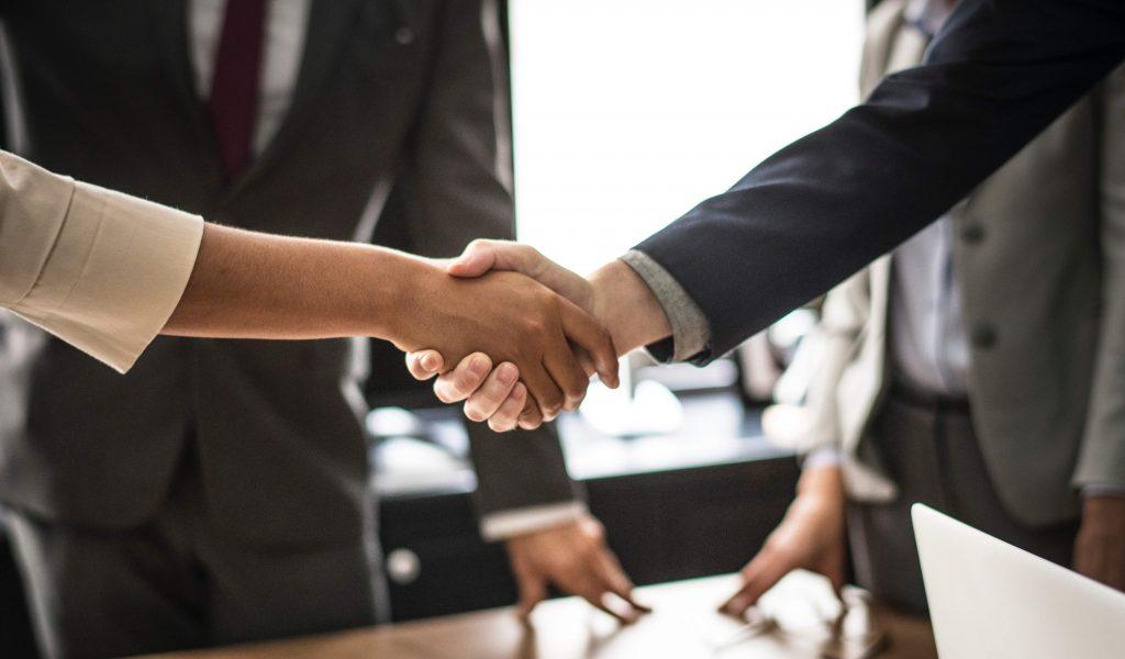 L'agente immobiliare: perché è indispensabile nella trattativa?