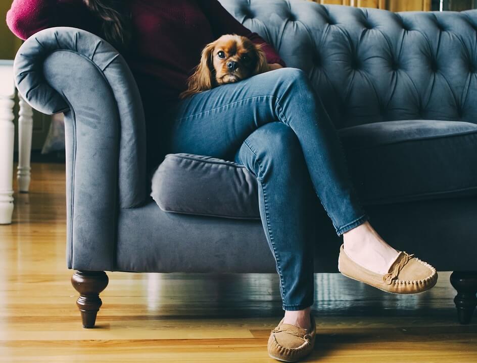 Vendere casa affittata: quando l'inquilino ha diritto di prelazione?
