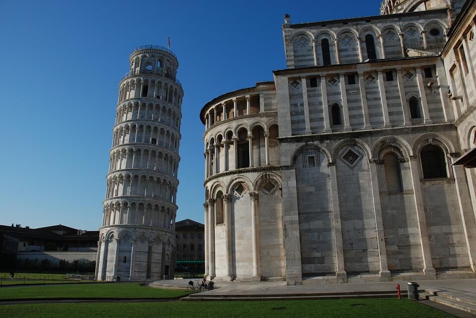 Contributo affitto 2019: come fare domanda nel Comune di Pisa