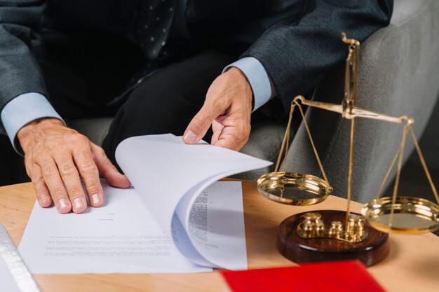 Rinnovo locazione a canone concordato: i chiarimenti del Decreto Crescita.