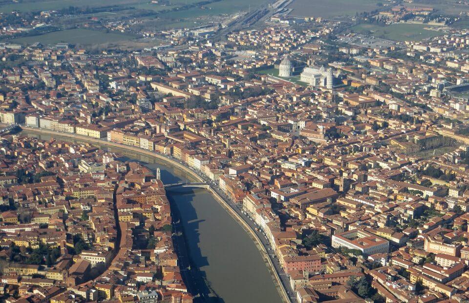 Emergenza affitti: il Comune di Pisa stanzia nuovi fondi per le famiglie in difficoltà