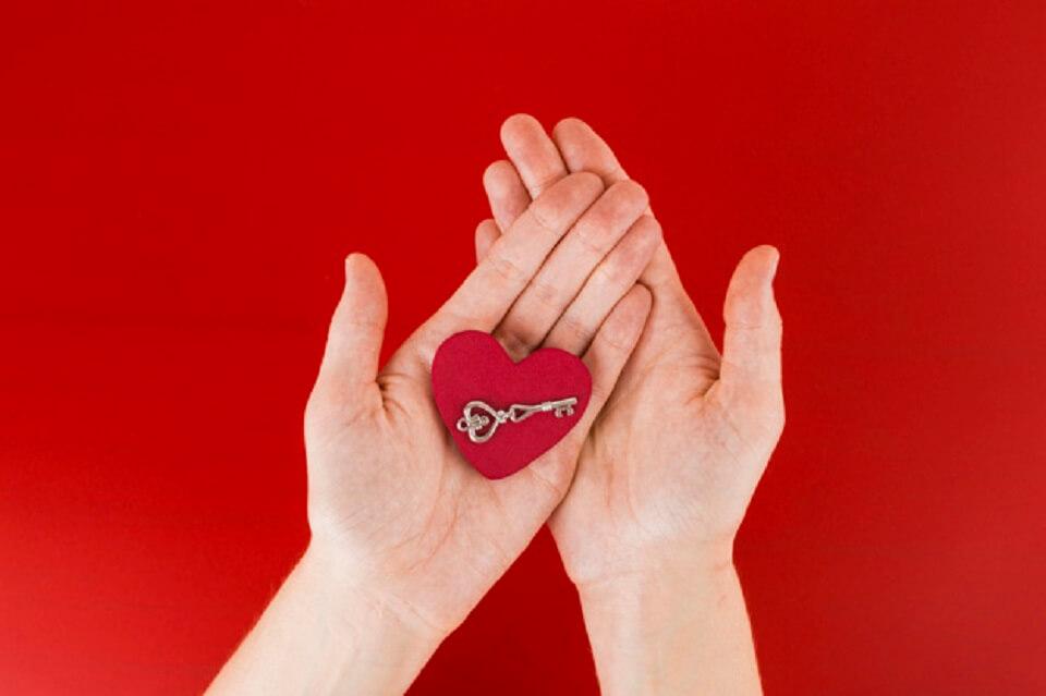 Scelta di una nuova casa: di cosa ci si innamora?