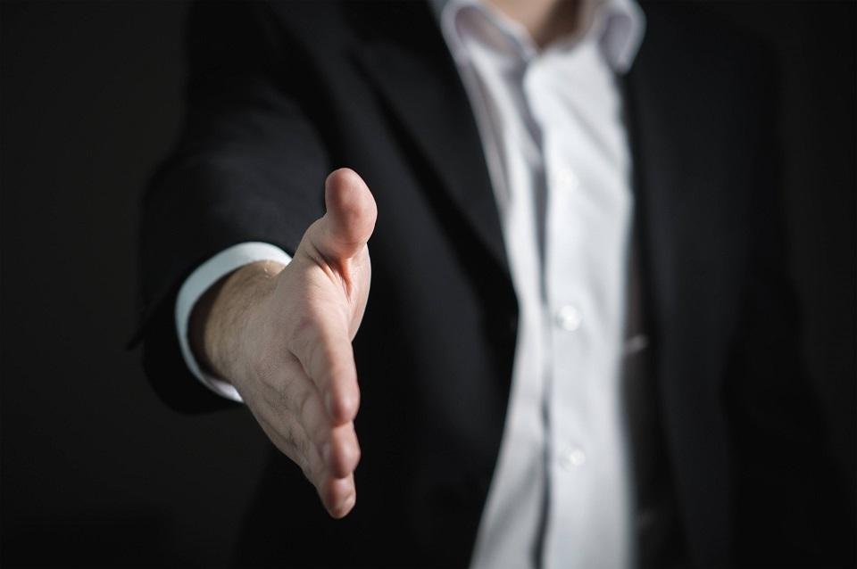 Si può annullare il preliminare di vendita? Situazioni e conseguenze