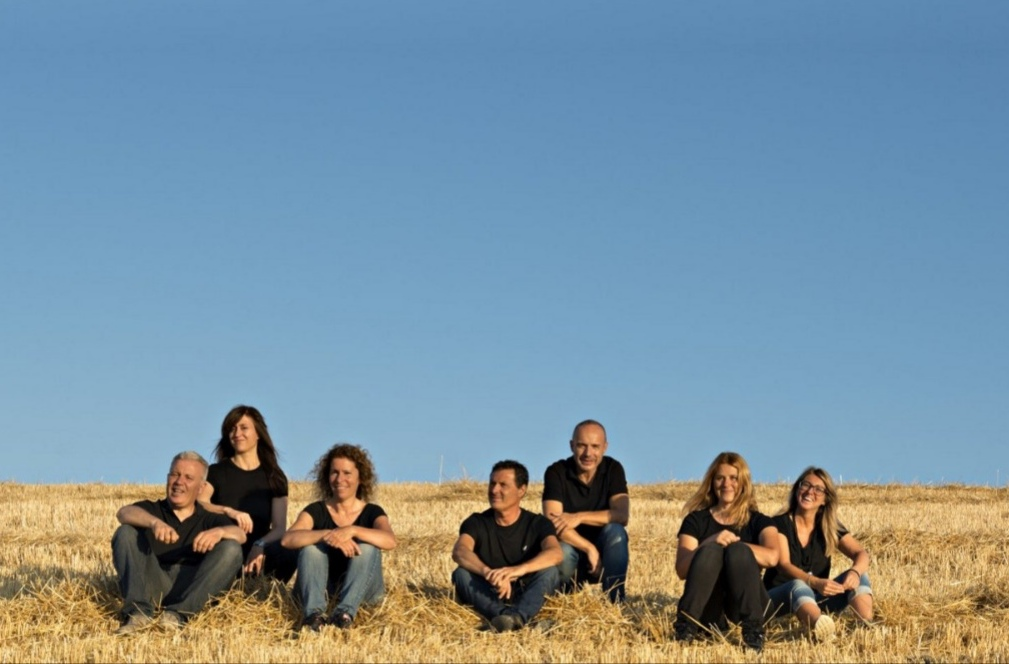 Agenzia L'Affare: benvenuti sul nostro blog! Ecco chi siamo...