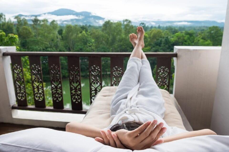 Casa vacanze: come investire in un settore in crescita?