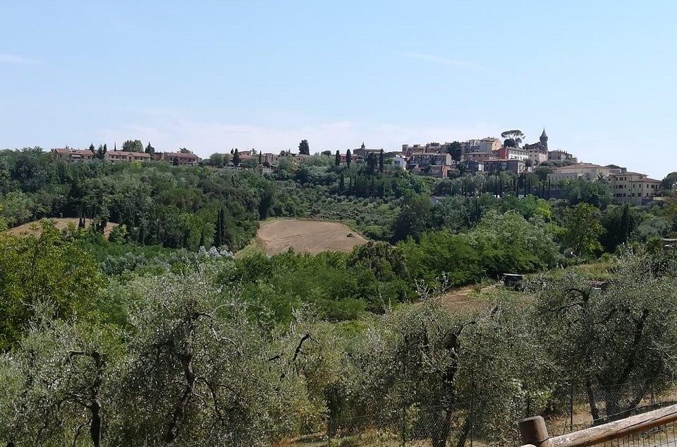 La Toscana si conferma regina del mercato immobiliare di lusso anche nel 2019.