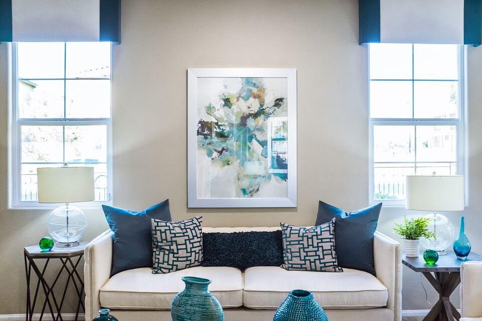 5 consigli per preparare al meglio la tua casa in vendita.