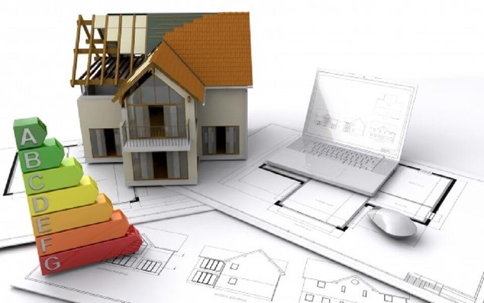 Risparmio energetico: quali lavori realizzare per dare valore alla tua casa?