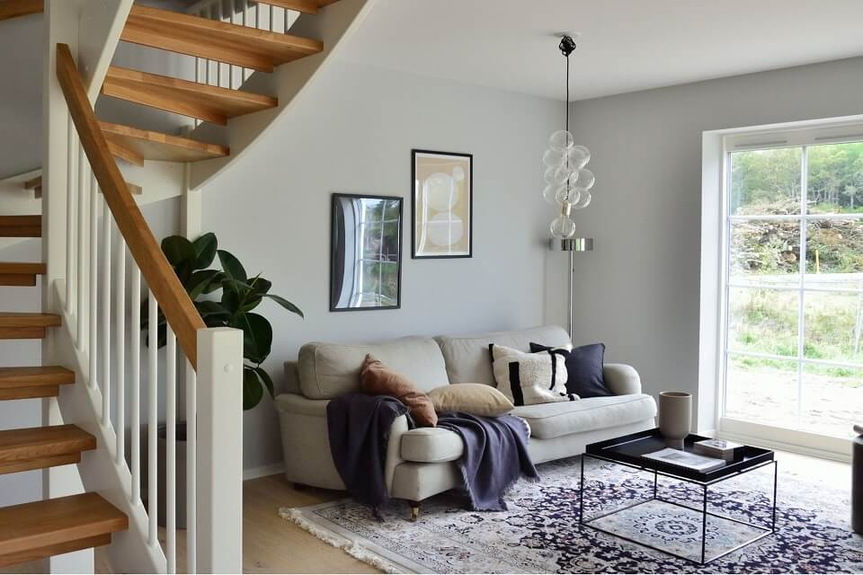 Foto professionali e giusto look: il biglietto da visita della tua casa in vendita.