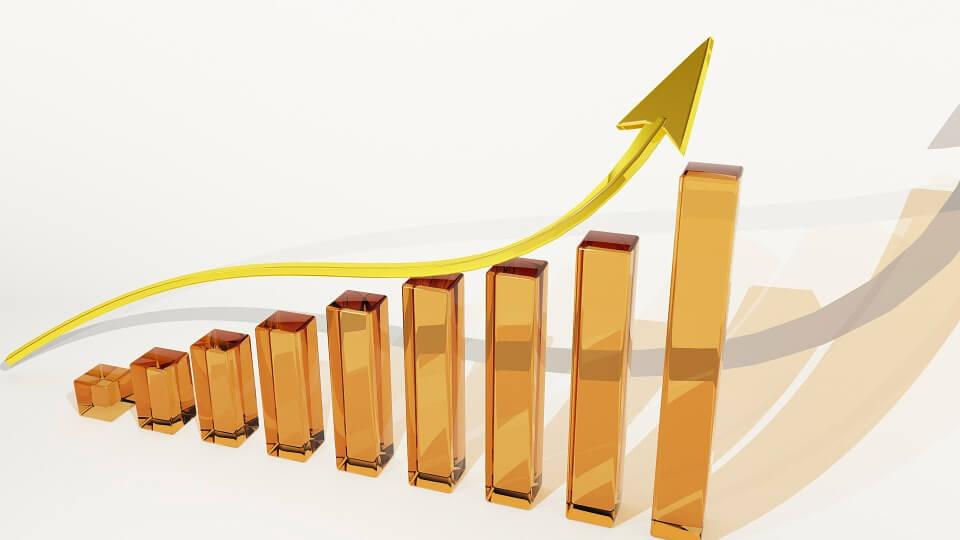 Compravendite immobili: pubblicato il nuovo rapporto Dati Statistici Notarili.