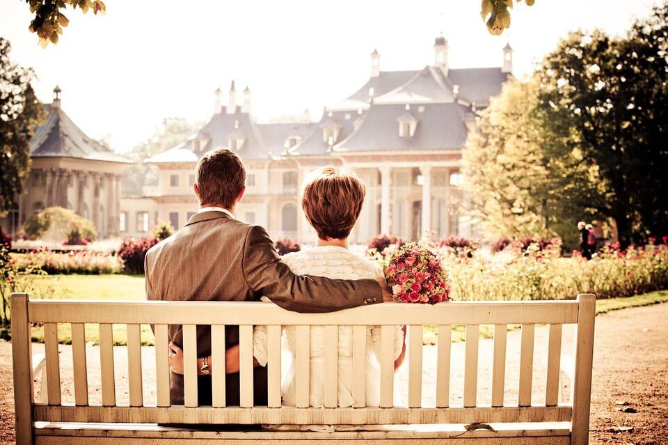 Cercare casa: quando la prima impressione è quella giusta…