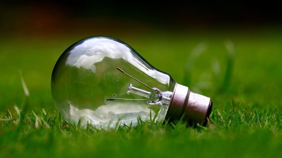 Come consumare meno e gestire meglio l'energia della casa.