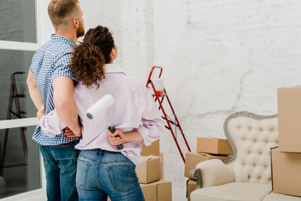 5 cose da fare per dare un tocco di originalità e freschezza alla tua casa dopo l'estate.
